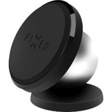 Držiak telefónu FIXIC-FLEXM-BK magnetický držiak mini