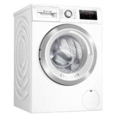 Spredu plnená práčka WAU28PH0BY práčka predom pl. BOSCH