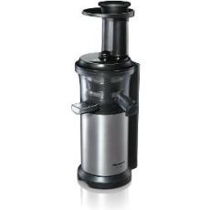 Odšťavovač MJ-L500SXE odšťavovač PANASONIC
