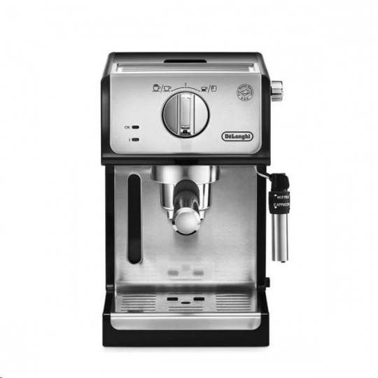 DeLonghi ECP 35.31 Espresso