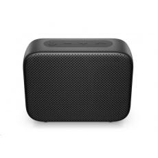 HP Bluetooth Speaker 350 black - BT reproduktor