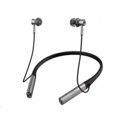 1MORE Dual Driver Bluetooth ANC In-EarHeadphones
