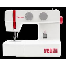 VERITAS SARAH 1301 šicí stroj