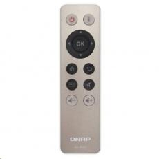 QNAP RM-IR002 ovladač NAS