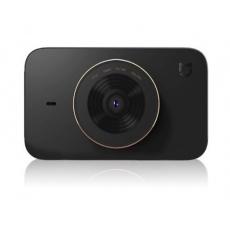 Mi Dash Cam 1S