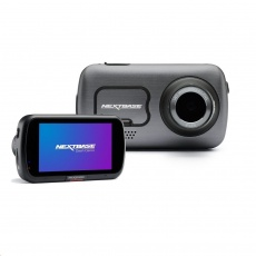 Nextbase Dash Cam 622GW kamera do auta