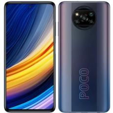Mobilný telefón POCO X3 Pro 6,67 6/128GB Phantom Black