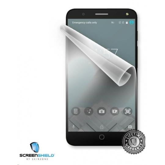 Screenshield fólie na displej pro ALCATEL One Touch 5051D Pop 4