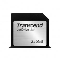 "Transcend JetDrive Lite 130, 256GB, MBA 13"" L10-E15"