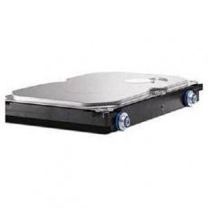 """HP HDD 250G NSATA LFF 3.5"""" ETY 7.2k 3Gb/s Rfbd"""