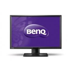 "BENQ MT BL2483TM 24"",TN panel,,1920x1080,250 nits,1000:1,1ms GTG,D-sub/HDMI/DVI,výš.nast.-  poškozený obal- BAZAR"