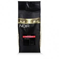 Zrnková káva Café Noir 1kg zrnková káva DOBRAKAVA