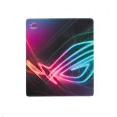 ASUS podložka pod myš ROG Strix Edge (NC03), 400x450x2mm, textil