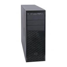 INTEL Server Chassis P4304XXSHDR, 4U, 4x HDD, HS, 2x460W