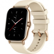 Smart hodinky Amazfit GTS 2 Desert Gold XIAOMI
