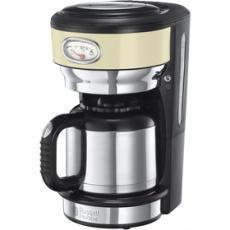Kávovar 21712-56 kávovar RUSSELL HOBBS