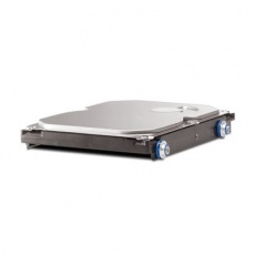 HP 1TB SATA 6Gb/s Hard Drive