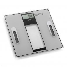 ADE BA 1300 Tabea - osobní diagnostická váha