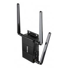 D-Link DWM-312W 4G LTE M2M WiFi Router