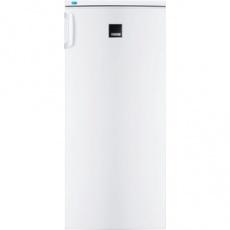 Jednodverová chladnička ZRAN23FW CHLADNIČKA S MRAZÁKEM ZANUSSI