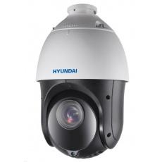 HYUNDAI analog kamera, 2Mpix, 25 sn/s, obj. 5-75mm (50°), HD-TVI / CVI / AHD / ANALOG, DC12V, IR 100m,WDR 120dB,IP66