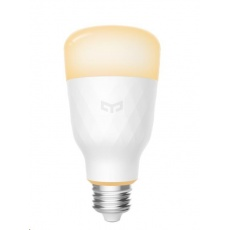 Yeelight LED Smart Bulb 1S (Dimmable)