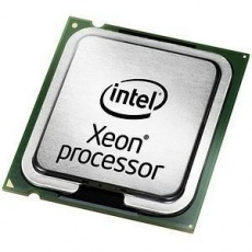 HPE ML350 Gen10 Intel Xeon-Silver 4210 (2.2GHz/10-core/85W) Processor Kit P10939-B21 RENEW