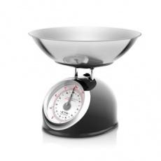 Kuchynská váha 5777.90020 kuchynská váha ETA