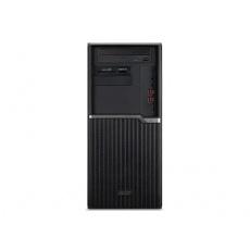 ACER PC Veriton VM6670G - i7-10700@2.90 GHz, 16GB, 1TBSSD, RTX 3070 8GB GDDR6, W10P
