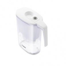 Filtračná kanvica SLIM MEI filtr.kanvica + 3ks filtrov BWT