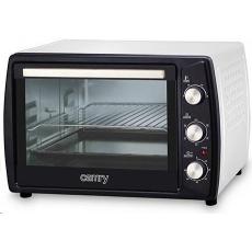 CAMRY CR6007 trouba elektrická