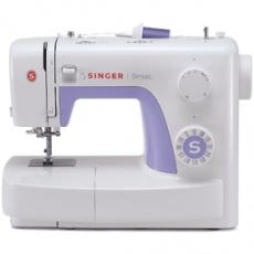 Šijací stroj SIMPLE 3232 šijací stroj SINGER