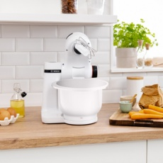 Kuchynský robot MUMS2AW00 kuchynský robot BOSCH