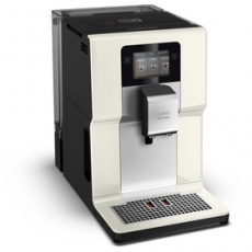 Automatický kávovar EA872A10 espresso PP KRUPS
