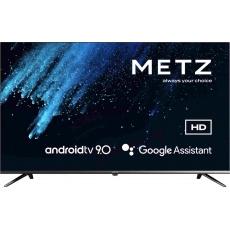 "METZ 32"" 32MTB7000, ANDROID SMART LED, 80cm, HD Ready, 50Hz, Direct LED, DVB-T2/S2/C, HDMI, USB"