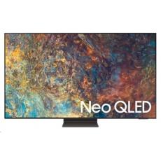 """SAMSUNG QE85QN90A 85"""" NEO QLED TV 3840x2160"""