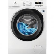 Electrolux PerfectCare 700 EW6F528SC Pračka s předním plněním