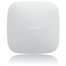 Ajax Hub 2 Plus white (20279)