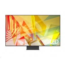"SAMSUNG QE65Q95T  65"" QLED 4K TV Série Q95T (2020) 3 840 × 2 160"