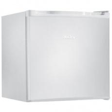 Jednodverová chladnička VM501AW chladnička jednodv. AMICA