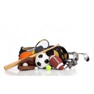 Šport a voľný čas