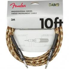 Kábel 099-0810-107 Pro nástr.kábel 3m Camo DSR