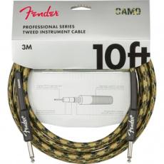 Kábel 099-0810-176 Pro nástr.kábel 3m Camo