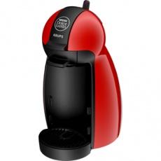 Espresso KP1006E2 espresso KRUPS