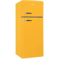 Kombinovaná chladnička VD 1442AY chladnička kombi. AMICA
