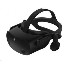Bazar - HP Reverb VR3000 G2 Virtual Reality Headset - neoriginální krabice
