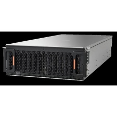 Western Digital Ultrastar® ESP (SS4U68-8050) FA Serv60+8 BBLK HBA Broadcom 9300-8e