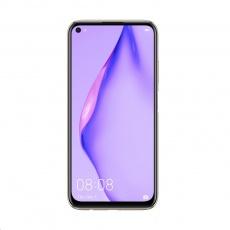 Huawei P40 Lite, 6GB/128GB, Sakura Pink (HMS)