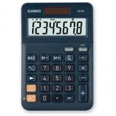 Kalkulačka MS 8 E CASIO