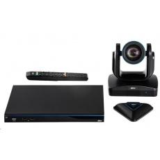 AVer Videokonferenční systém EVC170